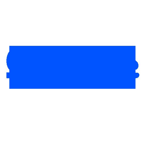 omeganbc